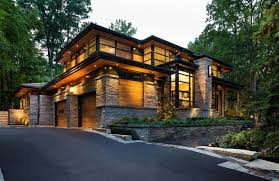 amusing modern homes pics gallery best inspiration home design