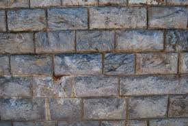 free images structure texture floor stone wall brick
