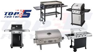 Top Gas Grills Top 5 Best Gas Grills For 2017 Gas Grill Under 500 Youtube
