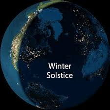 happy winter solstice from eco food wrap eco food wrap