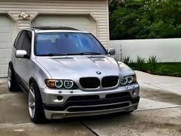 cars similar to bmw x5 97 best cool bmw x5 images on bmw x5 e53 jeeps and