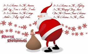 15 best christmas poems images on pinterest christmas poems