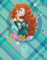 merida angus in brave wallpapers brave images merida hd wallpaper and background photos 35115582