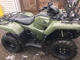 100 manual 2001 honda rancher es my new blue fourtrax 300