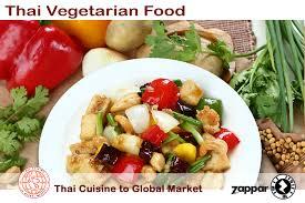 cuisine diet cuisine to global market