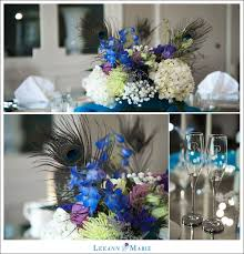 Peacock Centerpieces The 25 Best Peacock Wedding Flowers Ideas On Pinterest Peacock