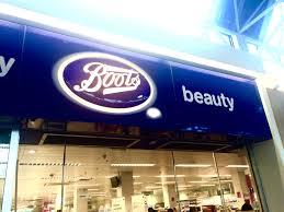 boots shop boots hempstead valley shopping centre kent shop dine enjoy