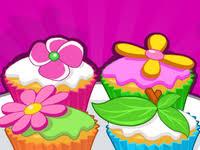 jeux de kizi de cuisine jeux de kizi cuisine jeux de cuisine kizi