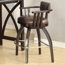 Dining Room Chairs Furniture Dining Room Chairs Stools Bar Stools Benches Weekends Only