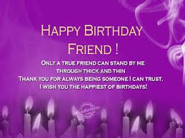 Happy Birthday Wish You All The Best In Birthday Wishes To A Best Friend 1 Best Birthday Resource Gallery