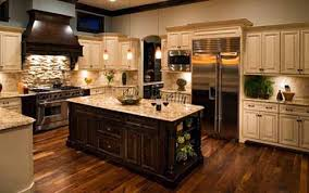 Top Kitchen Designs Kitchen Designs Selecting The Best For An Enhanced Experience