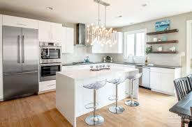 custom kitchen cabinets fort wayne indiana maclaren kitchen and bath custom countertops and cabinetry