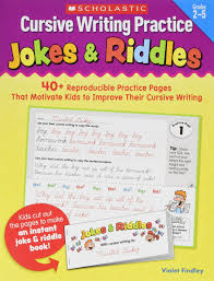 thanksgiving riddles and jokes promoting success teacher humor jokes for kids