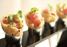 21 21 club manhattan restaurant and nyc event venues