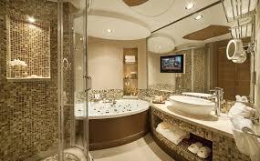 hotel bathroom ideas best hotel bathrooms luxury bathrooms photo gallery 5