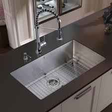 Ucinput Typehidden Prepossessing Kitchen Sink Grates Home - Kitchen sink grids