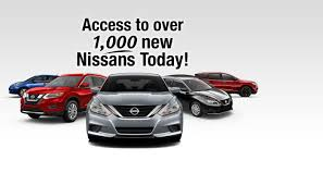 nissan leaf used seattle seattle nissan dealer bellevue shoreline mukilteo everett kirkland