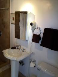 Bathroom Amenities Fall Special 90 Private Lanai Great R Vrbo