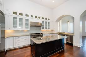 Price Of A New Kitchen Lincoln Park Condo Inside Old 1880 U0027s Police Station Takes Quarter