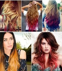 dye bottom hair tips still in style dip dye hair dip dyed hair dye hair and dip dyed