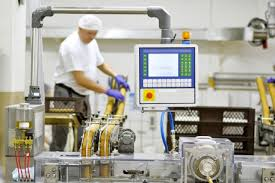 food processing quality control technician cables and wires for food u0026 beverage helukabel