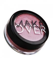 Eyeshadow Wardah Vs Makeover make make up lipstick eye shadow pallet lip gloss