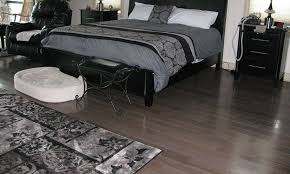 wall to wall floors millersport oh vinyl flooring