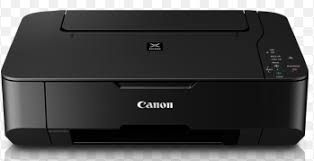 download reset canon mp280 free resetter canon mp280 mp258 mp287 mp250 download darycrack