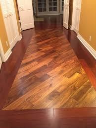 Laminate Flooring Patterns About