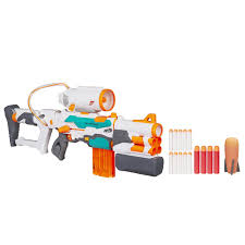 nerf terrascout weapon archives kids toys news