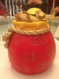 new year money bags 33 best new year cake images on new year s