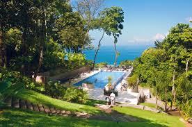all inclusive resorts costa rica all inclusive resorts westin