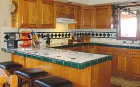 Refinish Corian Countertop Countertop Refinishing Refinish Your Counter Tops Miracle Method