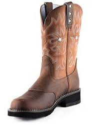 ariats womens boots nz s ariat 8 fatbaby cowboy boots boot