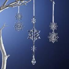 lenox christmas ornament 2013 annual spire snowflake u0027tis the