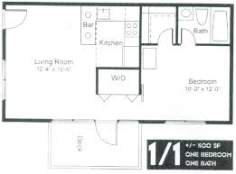 Metropolitan Condo Floor Plan Floorplans U0026 Pricing U2013 The Metropolitan