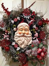 Easy Christmas Decorating Ideas Home 147 Best Modern Diy Christmas Decorations Ideas Images On