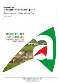 chambre d agriculture seine maritime calaméo diagnostic agricole