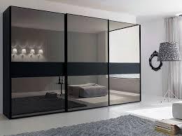 best 25 bedroom cupboards ideas on pinterest built in wardrobe