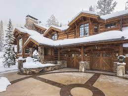 utah house luxury park city utah canyons mountain ski vrbo