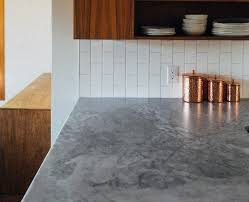 kitchen cabinets with granite top india the top 5 countertops for indian kitchens home