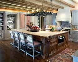 stove on kitchen island kitchen island with stove top and cool kitchen island with stove
