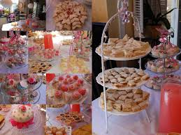 High Tea Party Decorating Ideas Baby Shower High Tea Party Ideas Baby Shower Decoration