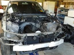 modified lexus is200 v8 lexus is200 400hp cammed ls1
