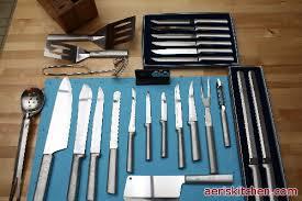 rada kitchen knives rada knife set my collection knives aeri s kitchen with