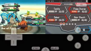 emulator for android drastic emulator on android lets you play nintendo ds tjs