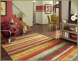 Area Rug 9 X 12 9 12 Area Rug Throughout Rugs Cool Momeni And X Inspirations