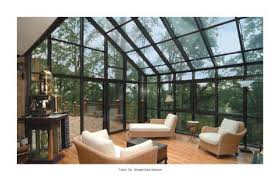 Modern Sunroom Sunroom Ideas Designs U0026 Pictures Sunroom Decorating