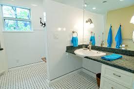 ada compliant bathroom remodel dfw improved ada bathroom remodel