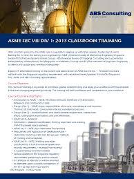 abs asme sec viii div 1 2013 pdf nondestructive testing